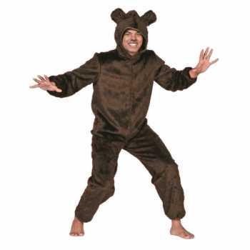 Foute beer party kleding voor heren