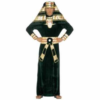 Foute egyptisch gewaad voor heren party