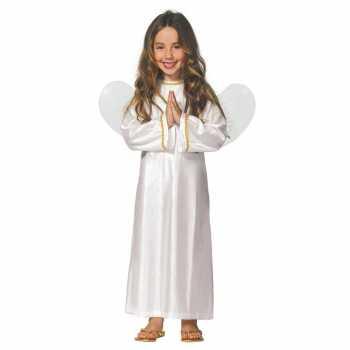 Foute engel ariel party kleding/jurk voor meisjes