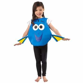 Foute finding dory party kleding voor kinderen
