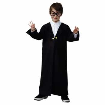 Foute harry potter zweinstein party kleding