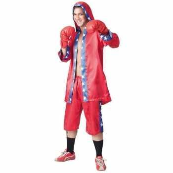 Foute heren party kleding bokser