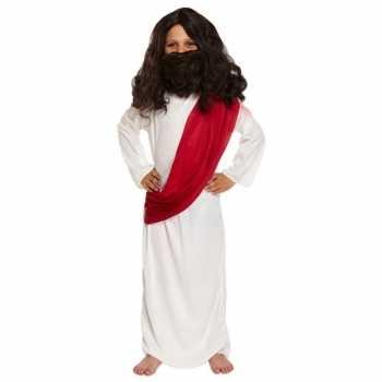 Foute jezus kerst party kleding party kleding voor jongens