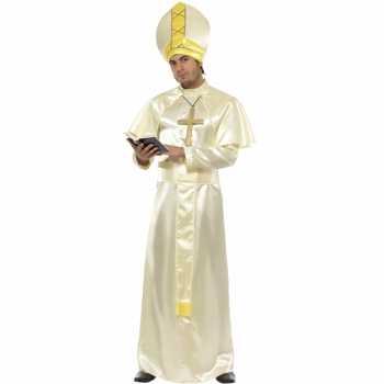 Foute kerkelijke party kleding