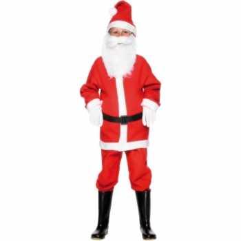 Foute kerst party kleding voor kinderen