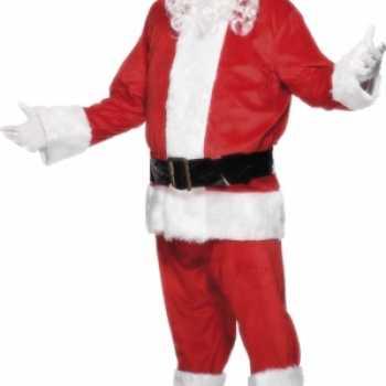 Foute luxe kerst party kleding voor heren