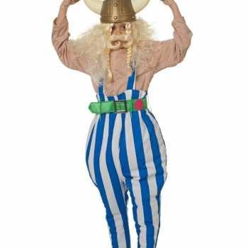 Foute noorman party kleding voor kinderen