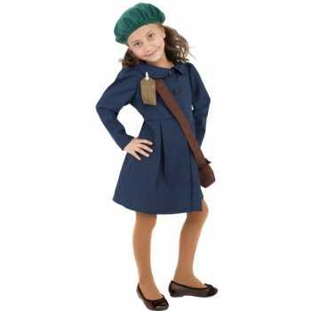 Foute schoolmeisjes party kleding party kleding meisjes