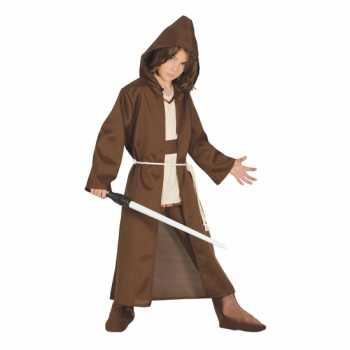 Foute spirtiuele meester party kleding voor kids