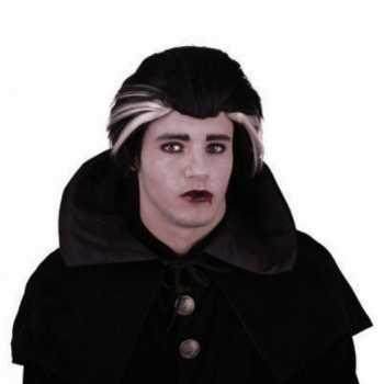 Foute vampier party kleding en accessoires