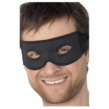 Foute voordelige boeven maskers party