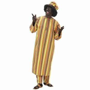 Foute west afrikaans heren party kleding