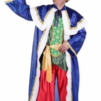 Foute wijzen uit het oosten balthasar party kleding